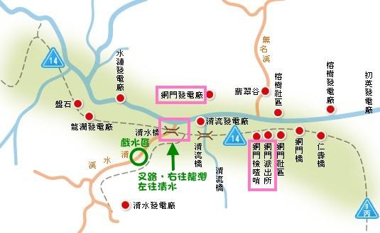 花蓮行12-9-慕谷慕魚地圖.jpg