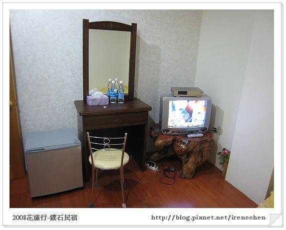 花蓮行16-3-鏷石民宿房間2.jpg