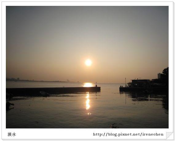 淡水夕陽-1.jpg
