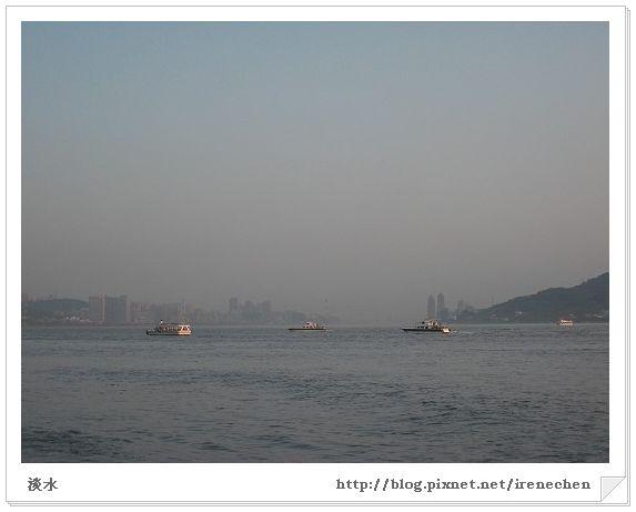 淡水海景.jpg