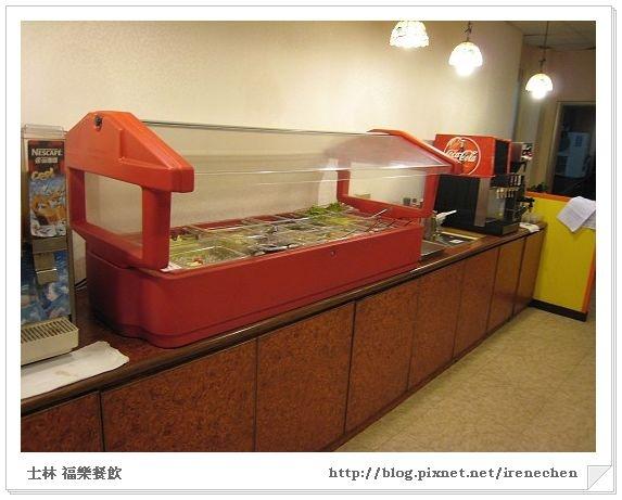 福樂餐飲06-沙拉吧區.jpg