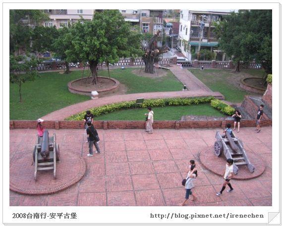 台南2日遊10-安平古堡4.jpg