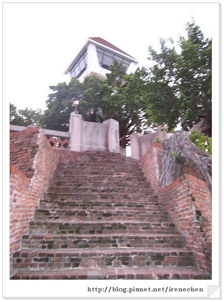 台南2日遊10-安平古堡5.jpg