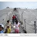 台南2日遊16-台南七股鹽山3.jpg