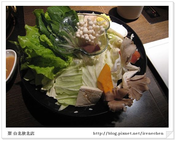 聚09-敦北店(綜合時蔬拼盤2).jpg
