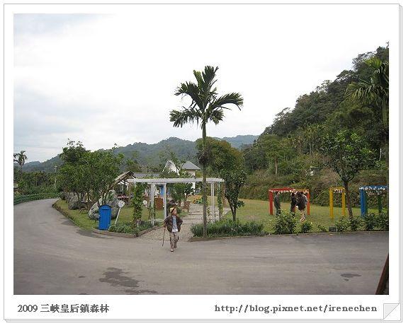 皇后鎮森林04-皇后花園步道.jpg