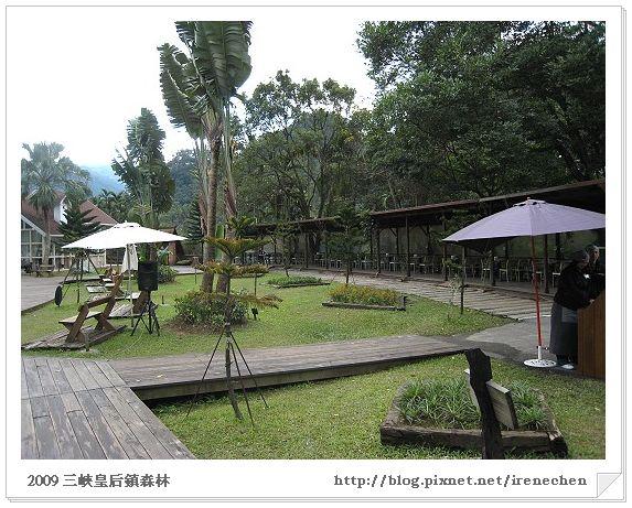 皇后鎮森林06-森林咖啡館座位區.jpg