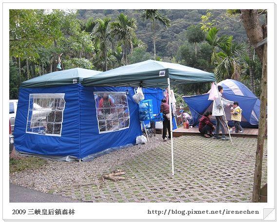 皇后鎮森林20-露營營位.jpg
