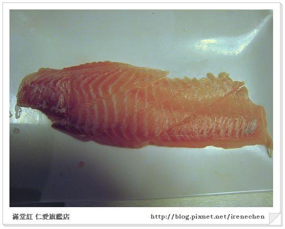 滿堂紅10-鯛魚片.jpg