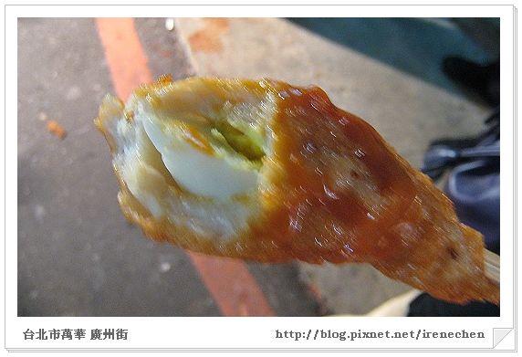 廣州街-丁香旗魚串4.jpg