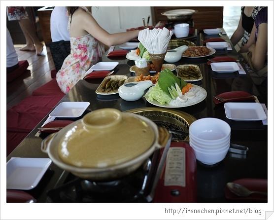 Bali267-SAMA SAMA日式燒肉.jpg