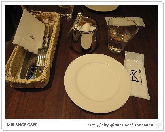 米朗琪02-餐具.jpg