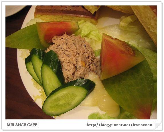 米朗琪07-鮪魚蔬菜鬆餅.jpg