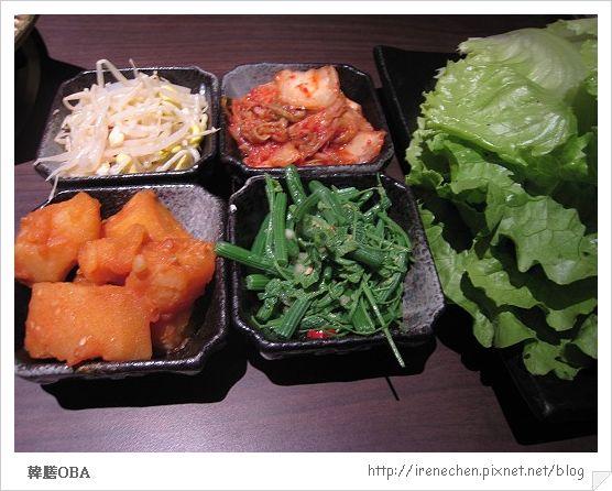韓膳OBA-02-時令小菜.jpg