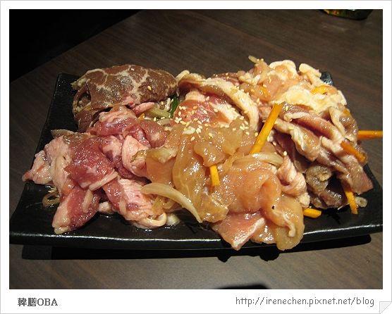 韓膳OBA-04-銅盤烤肉.jpg