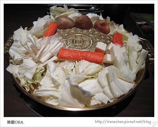 韓膳OBA-05-銅盤配菜.jpg