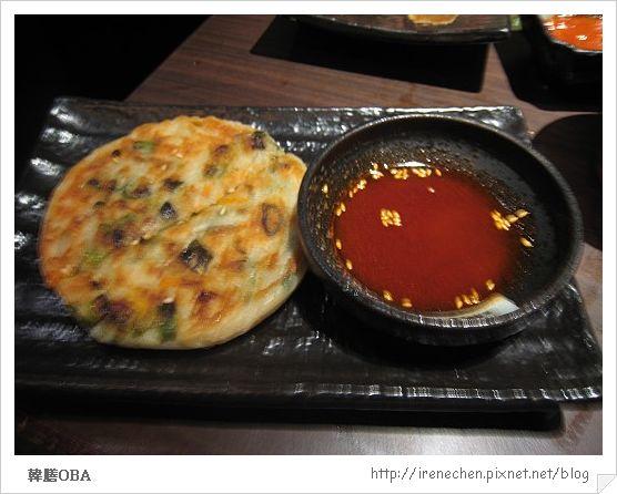 韓膳OBA-12-香蔥煎餅.jpg