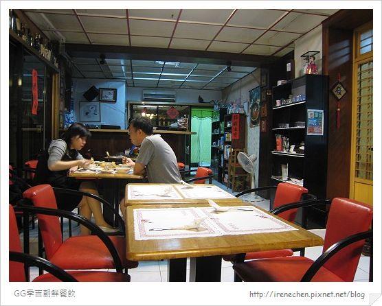 季吉朝鮮美食05-店內座位區.jpg