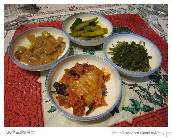 季吉朝鮮美食07-小菜.jpg