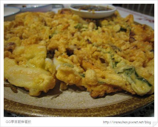 季吉朝鮮美食12-海鮮餅.jpg