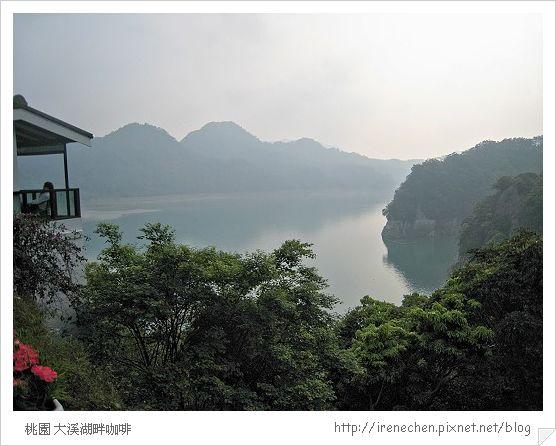 大溪湖畔03-雙峰景色.jpg