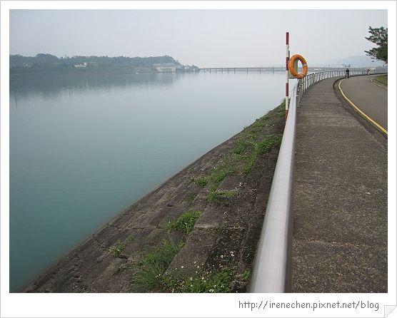 石門水庫-2.jpg