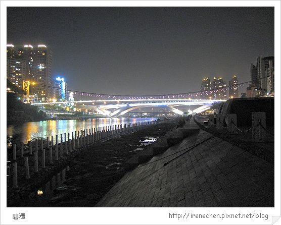 碧潭夜景-1.jpg
