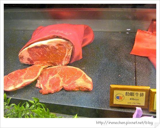 TOROS鮮切牛排06-鮮切牛排(肋眼).jpg