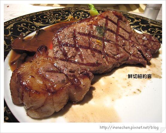 TOROS鮮切牛排20-主菜(鮮切紐約客).jpg