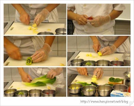 水果三明治-1-水果處理.jpg