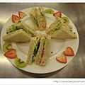 水果三明治-4-盤飾作品.jpg