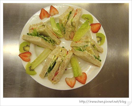 水果三明治-5-盤飾作品.jpg