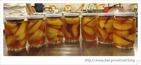 酒漬水蜜桃5-成品7枚到齊.jpg