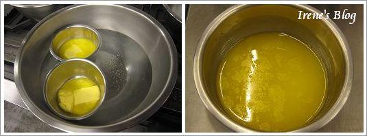 燒果子-1-奶油隔水融化.jpg