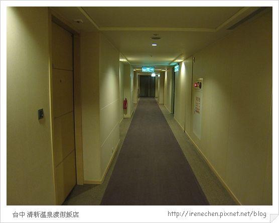 清新溫泉06-住房樓層.jpg