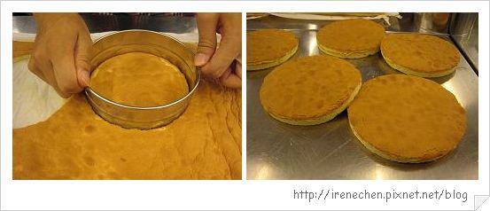 彩紋圍邊蛋糕01-蛋糕基底.jpg