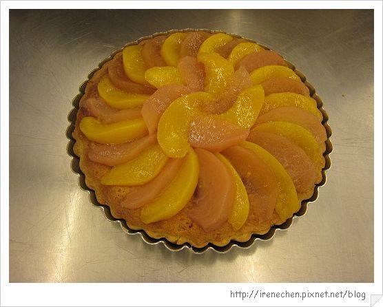 水果奶油派-成品2.jpg
