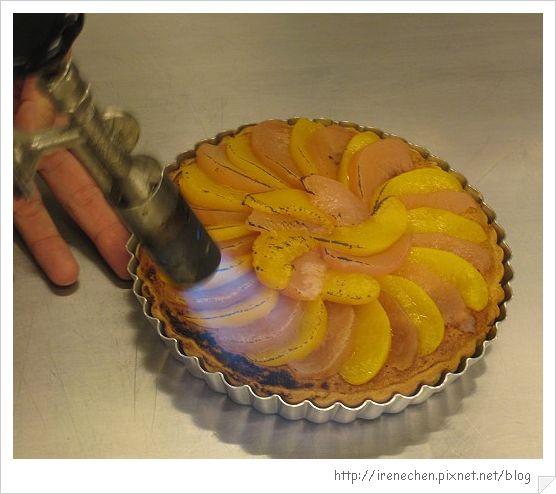 水果奶油派-成品3.jpg