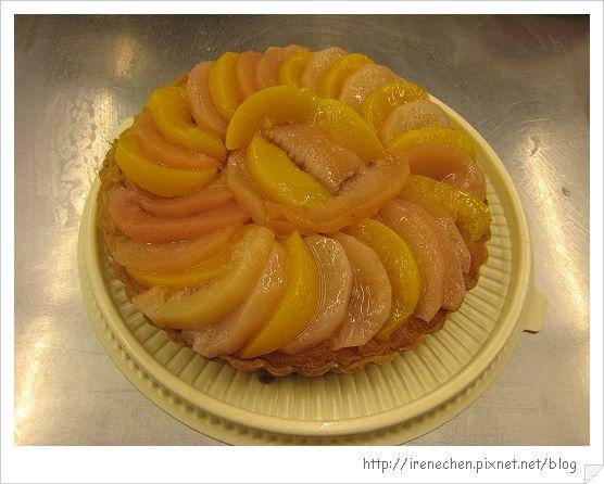 水果奶油派-成品4.jpg