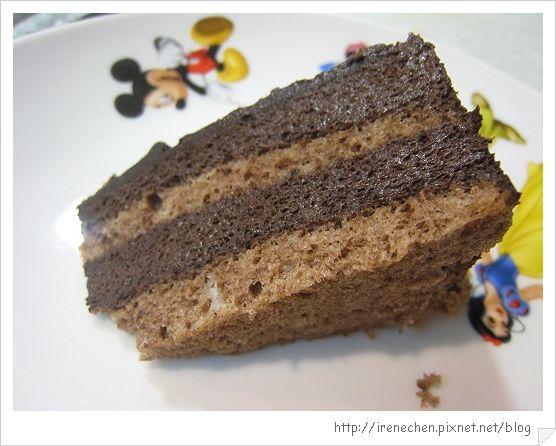 香蕉巧克力慕斯蛋糕-2.jpg