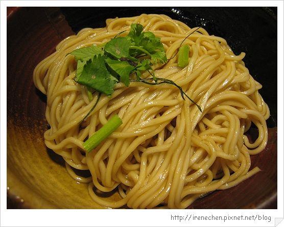 川巴子18-上海蔥油拌麵.jpg