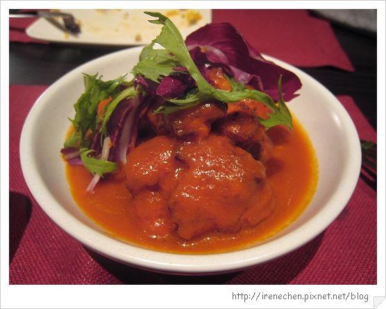 和果。佐方13-香辣茄汁肉丸.jpg