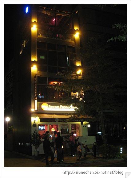 小貳樓餐館.jpg