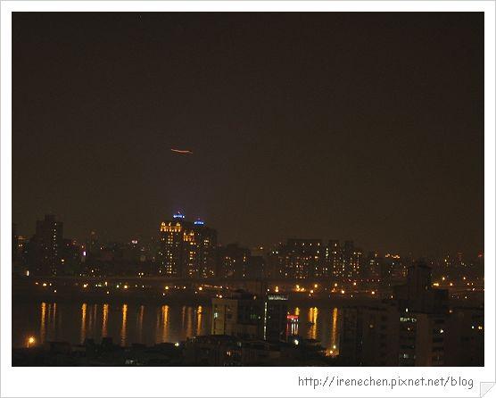 2009大稻埕煙火-1.jpg
