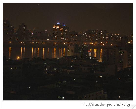 2009大稻埕煙火-2.jpg