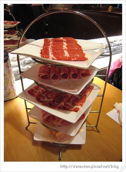 小蒙牛公館店09-肉盤.jpg
