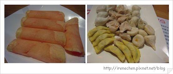 小蒙牛公館店11-肉盤&丸餃類.jpg