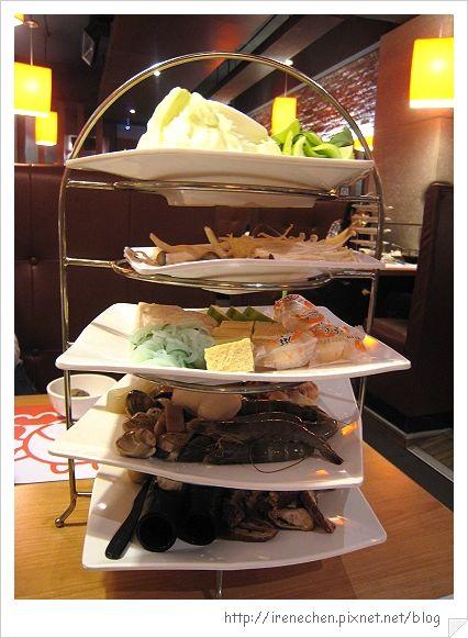 小蒙牛公館店12-菜盤.jpg