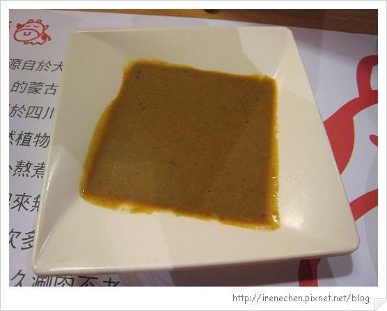 小蒙牛公館店16-芝麻醬.jpg