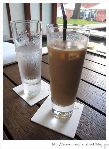 32行館21-水&咖啡.jpg